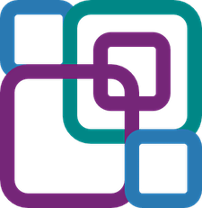 BimEnable logo