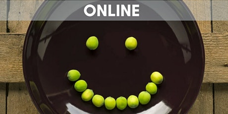 Online Positive Psychology and Coaching tickets