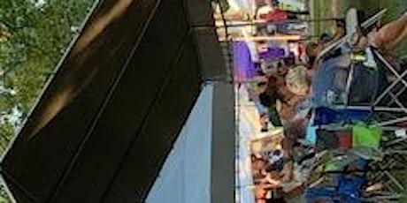 Baileyton Celebration CANCELED till September 2021 tickets