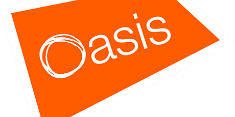 Oasis DSL Training tickets