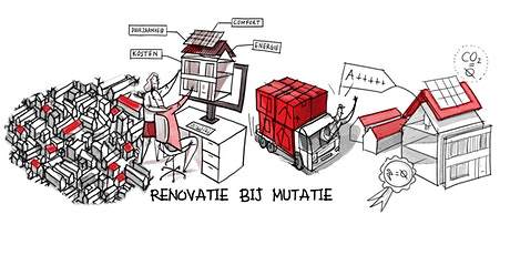 Webinar Renovatie bij Mutatie tickets
