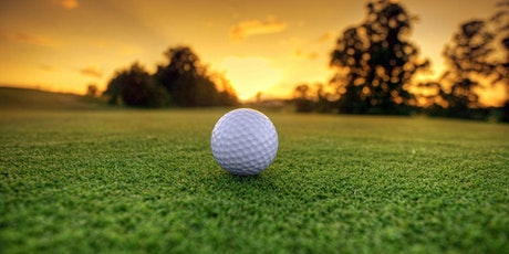 2020 Immanuel Lutheran Annual Golf Tournament tickets