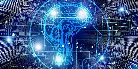 Artificial Intelligence and Healthcare Seminar tickets