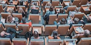 Free facilitation webinar - When is online better than...