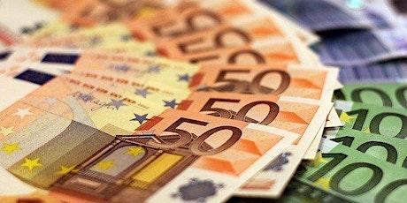 Attention aux contrats d'assurance vie souscrits en France avant votre Alya billets