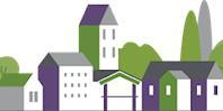 Housing North Policy Initiatives & Update tickets