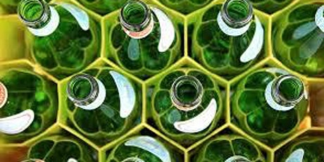 VIRTUAL Green Drinks Syracuse tickets
