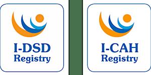 I-DSD/CAH User Group Meeting 2020