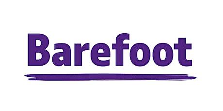 Barefoot Computing Showcase tickets