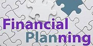 FINANCIAL PLANNING CLINIC FOR THE NEXT GENERATION
