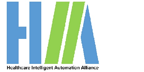 Healthcare Intelligent Automation Alliance Office Hours tickets