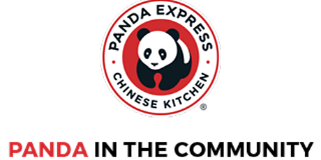Dine Out Night at Panda Express  for Cool Kids Campaign tickets