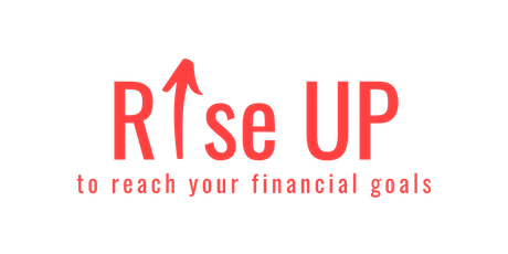 FREE Financial Education - Workshop Three tickets