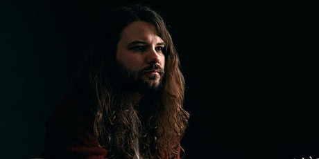 Brent Cobb tickets