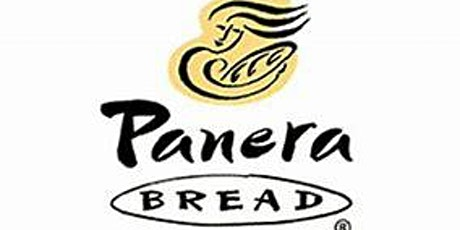 Dine Out Night at Panera Bread for Cool Kids Campaign tickets