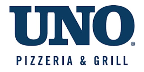 Dine Out at Uno Pizzeria and Grill and Support Cool Kids Campaign tickets