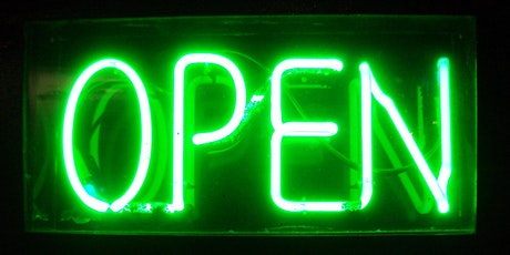 Open peer review: A live demo | ScienceOpen, UCL Press tickets