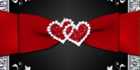 Let Your Heart Shine Red Tie Gala tickets