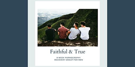 Faithful and True Workshop tickets