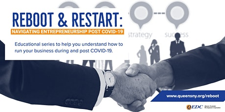 Collaborative Negotiation: Working with Landlords, Suppliers and Customers tickets