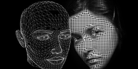 Workshop - Walking The Path with Borderline Personality Disorder - On-line tickets