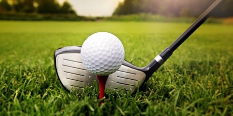 Adult Golf Lessons for Division 6 Residents at Lakewood Golf Course tickets