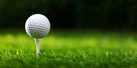 The Bio-mechanics of Your Golf Swing | FREE Webinar Series tickets