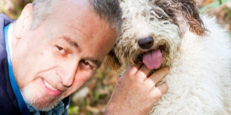 Meet a Tuscan Truffle Hunter tickets