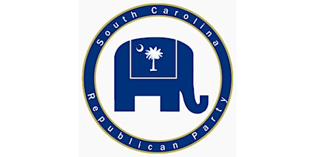 2020 SCGOP State Convention tickets
