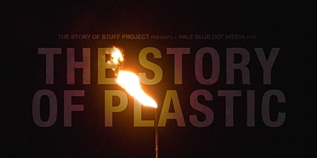 Story of Plastic - Coos Bay Panel tickets