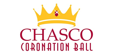 35th Annual Chasco Coronation Ball tickets