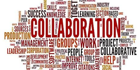 Knowledge Management Community of Austin Area biglietti