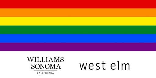 Williams Sonoma's Drag Queen Cook-Off