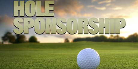 Hole Sponsorship for 2020 Immanuel Lutheran Annual Golf Tournament tickets