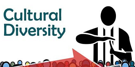 CE Workshop for Therapist - The Discomfort in Cultural Competency - On-line tickets