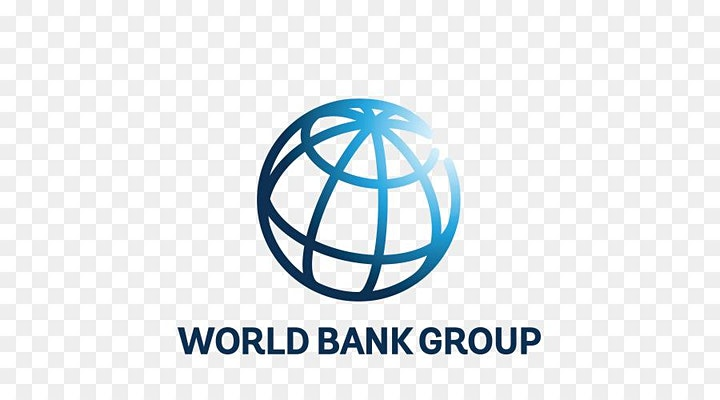 Discussing World Bank Group(WBG) Procurement Opportunities in the Caribbean image