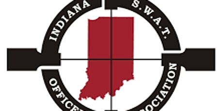 2021 Indiana SWAT Officers Association Conference tickets