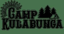 Camp Kulabunga logo