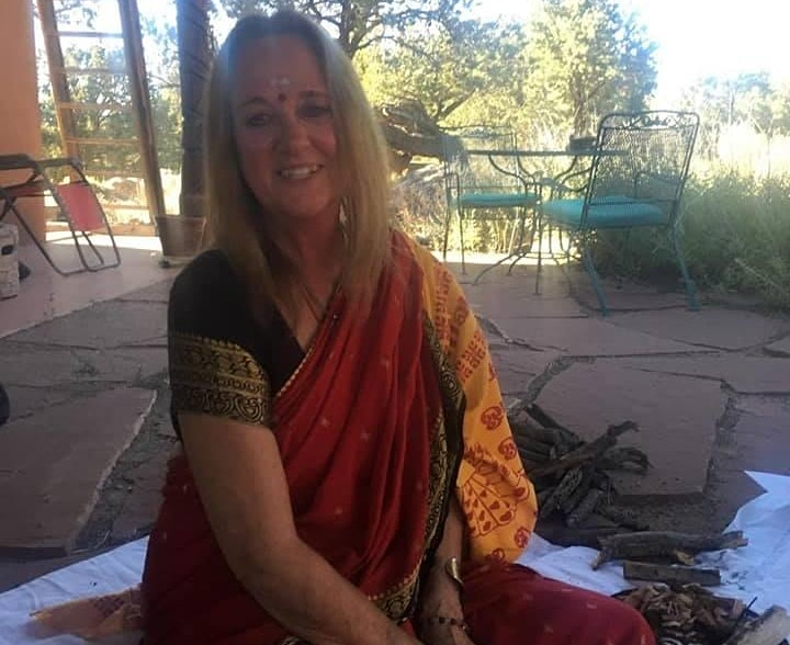 Tantra for Life: The Shakta Path to Liberation image