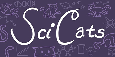 SciCATs' Online Science Communication tickets