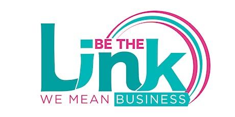 Women Entrepreneurs Mean Business 2020 tickets