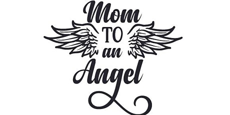 Angel Mommy Brunch tickets