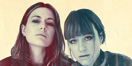 LARKIN POE (USA) tickets