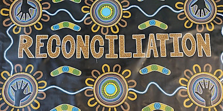 Reconciliation Week at Seaford Community Centre tickets
