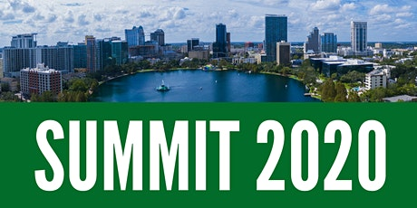 SUMMIT 2020 - Black Business Summit & Expo tickets