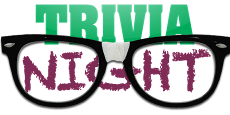 SLPWA 2020 Trivia Night tickets