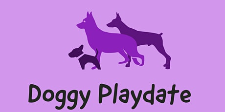 Doggy Playdate  tickets