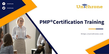PMP Certification Training in Jakarta Indonesia tickets