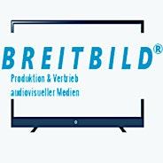 Breitbild® logo