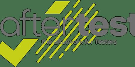 AfterTest Online: Automatizando pruebas con WebdriverIO, Jest y SuperTest entradas